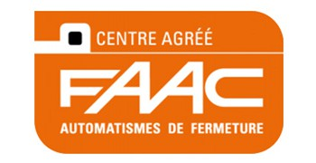 FAAC AVA SECURITE