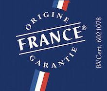 alarme garantie origine france
