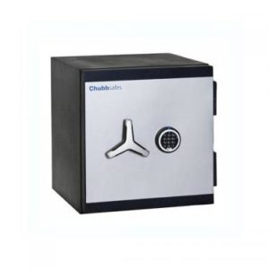 CHUBBSAFES AVA SECURITE